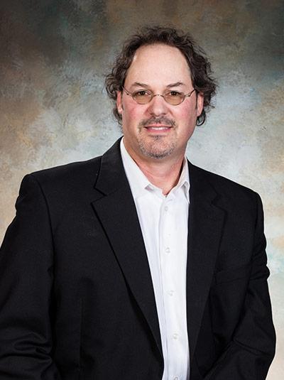 Burt Karsteter