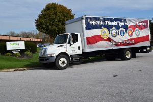 Gettle-Box-Truck-Honoring-Those_Who-Serve